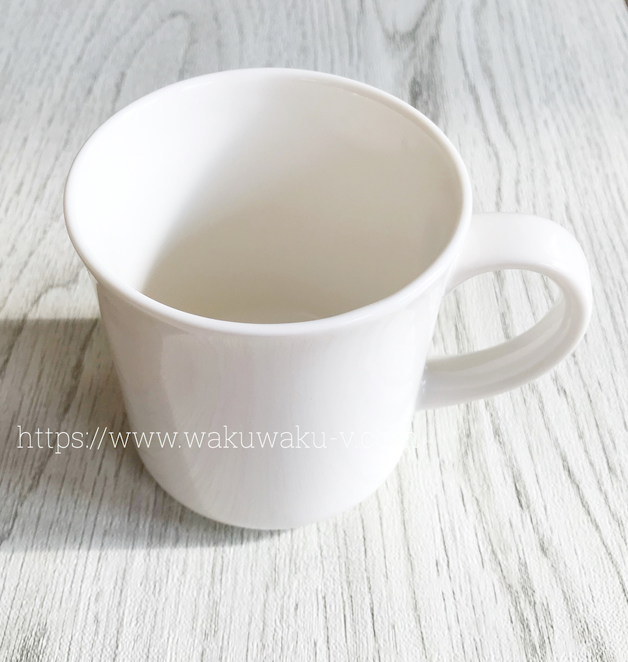 f:id:wakuwaku-v:20200826154505j:plain