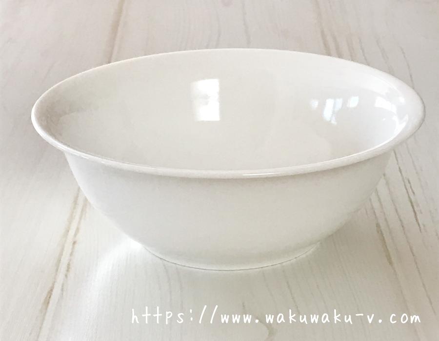 f:id:wakuwaku-v:20200826154509p:plain