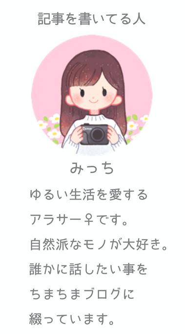 f:id:wakuwaku-v:20201219161837p:plain