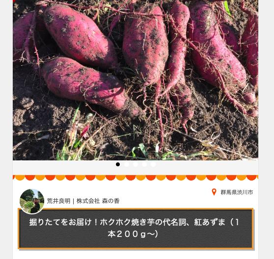 f:id:wakuwaku-v:20201222155245p:plain