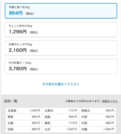 f:id:wakuwaku-v:20201222155512p:plain