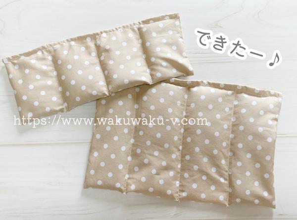 f:id:wakuwaku-v:20210517160845j:plain