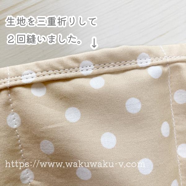 f:id:wakuwaku-v:20210517160849j:plain