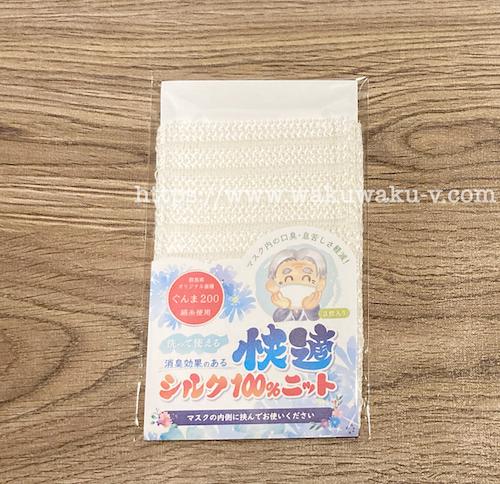 f:id:wakuwaku-v:20210614134924j:plain