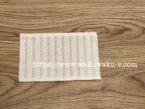 f:id:wakuwaku-v:20210614134933j:plain