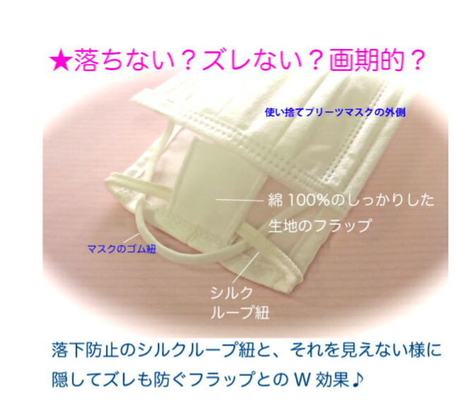 f:id:wakuwaku-v:20210622093820p:plain