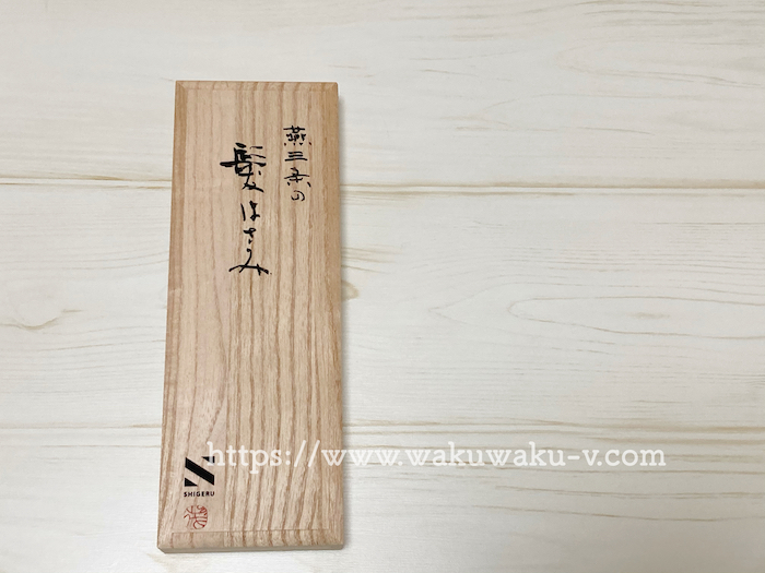f:id:wakuwaku-v:20210716124852j:plain