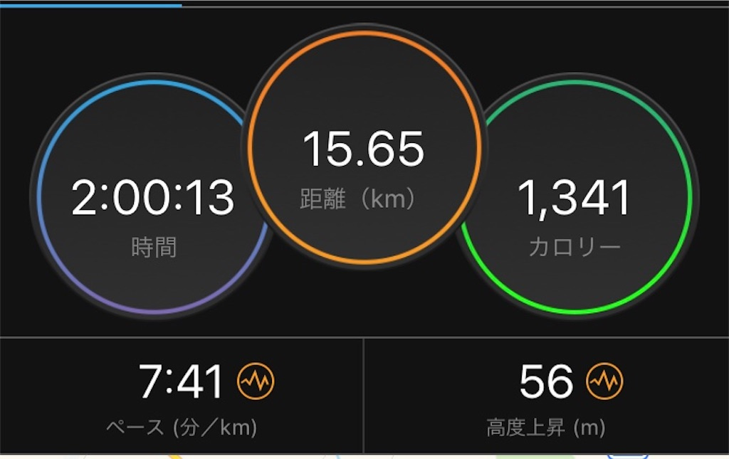 f:id:wakuwaku60:20200105173759j:image
