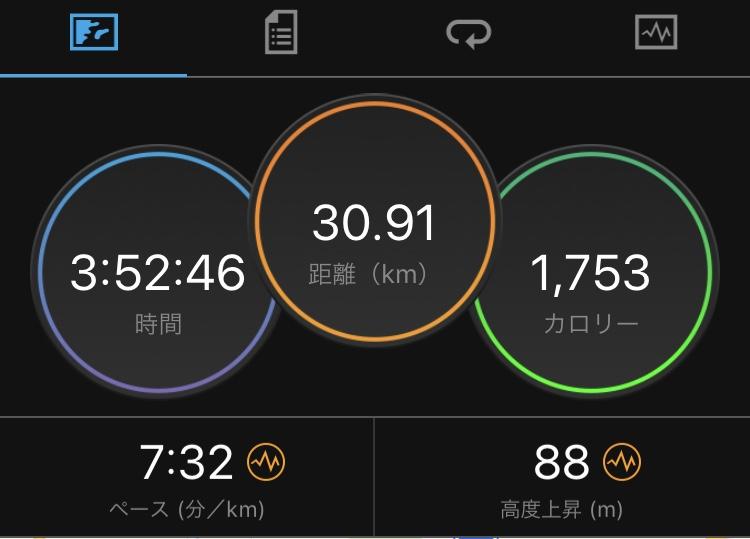 f:id:wakuwaku60:20200209150029j:plain
