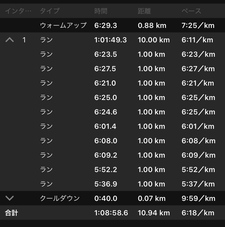f:id:wakuwaku60:20200307155219j:plain