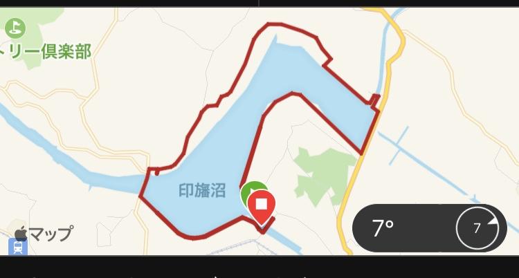 f:id:wakuwaku60:20200315155511j:plain