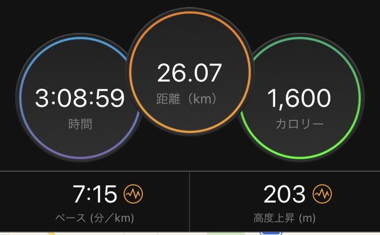 f:id:wakuwaku60:20200321154139j:plain