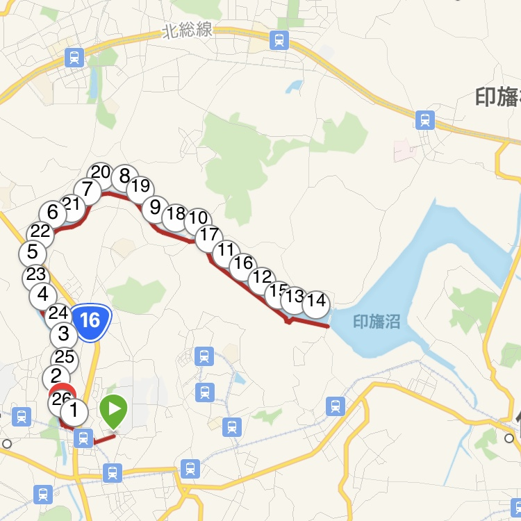 f:id:wakuwaku60:20200321154542j:plain