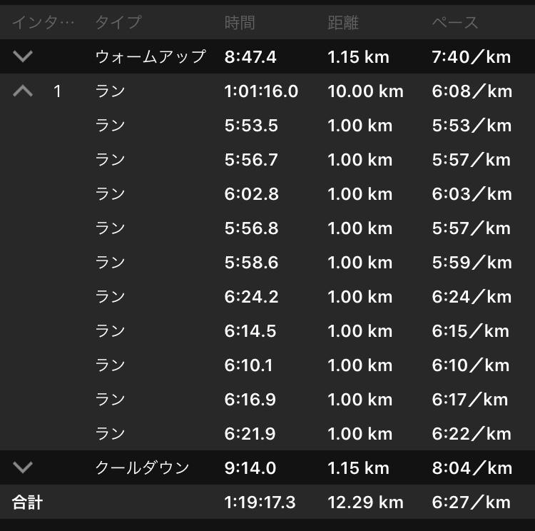 f:id:wakuwaku60:20200404143943j:plain