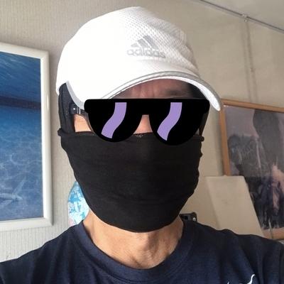 f:id:wakuwaku60:20200429154539j:plain