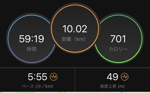 f:id:wakuwaku60:20200513212118j:plain