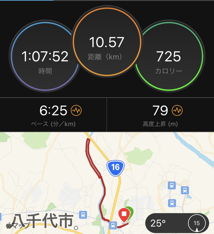 f:id:wakuwaku60:20200621180648j:plain