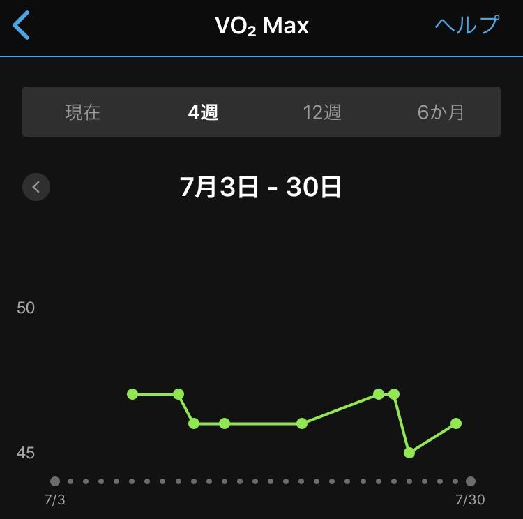 f:id:wakuwaku60:20200730082352j:plain