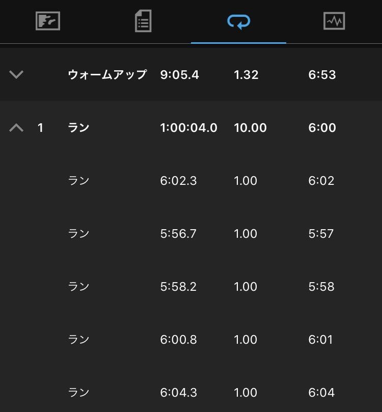 f:id:wakuwaku60:20200801174523j:plain