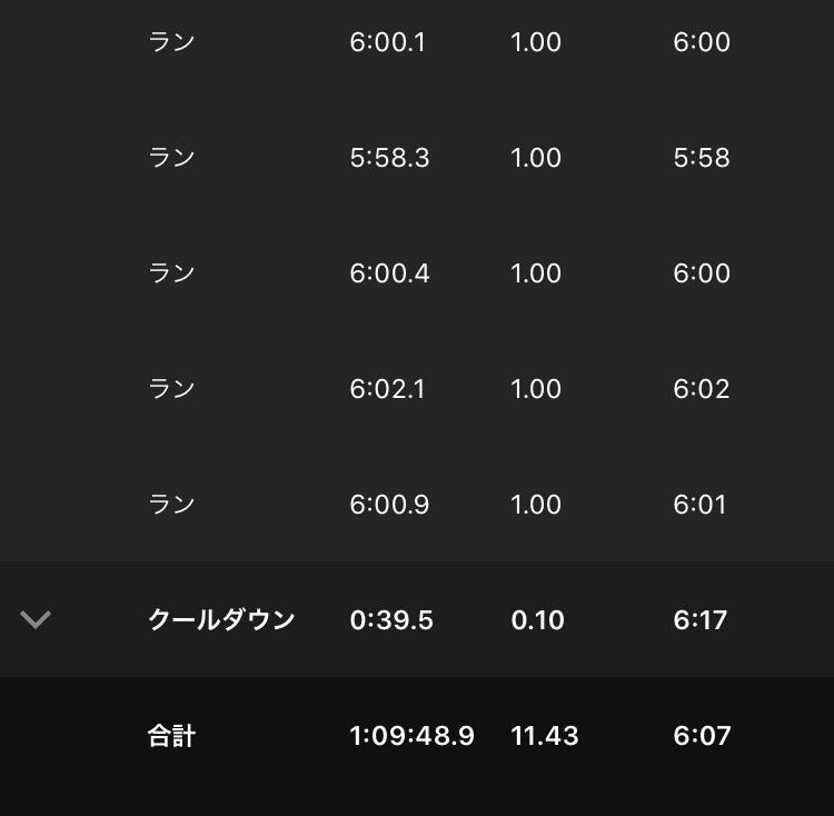 f:id:wakuwaku60:20200801174538j:plain