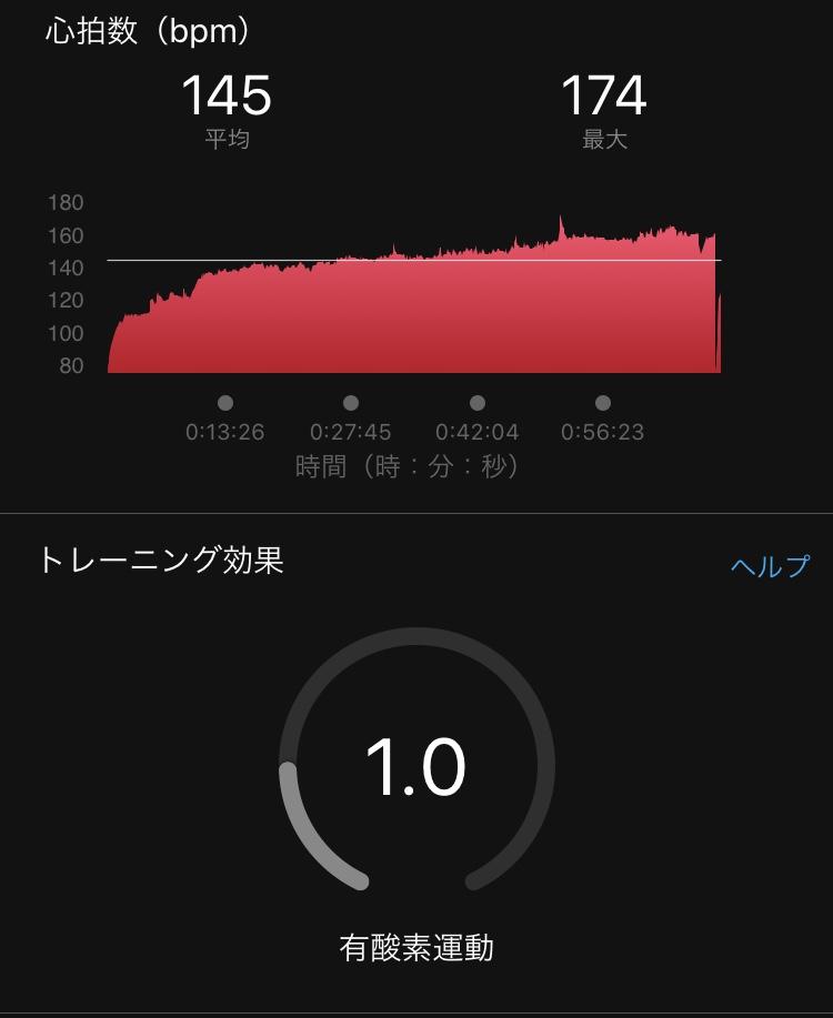 f:id:wakuwaku60:20200801174642j:plain