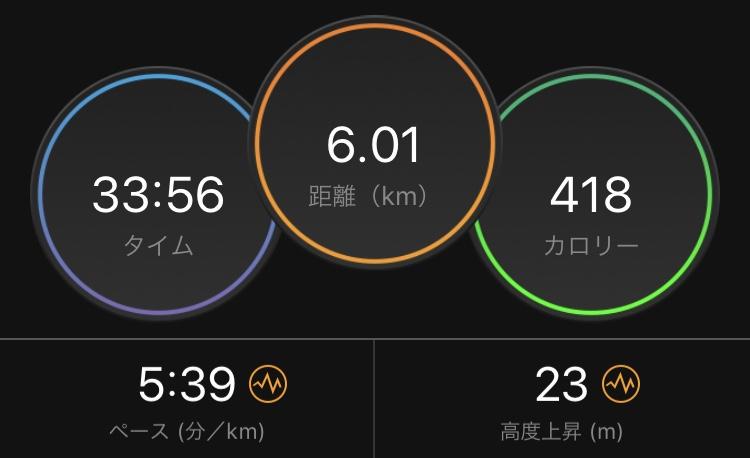 f:id:wakuwaku60:20200805200751j:plain