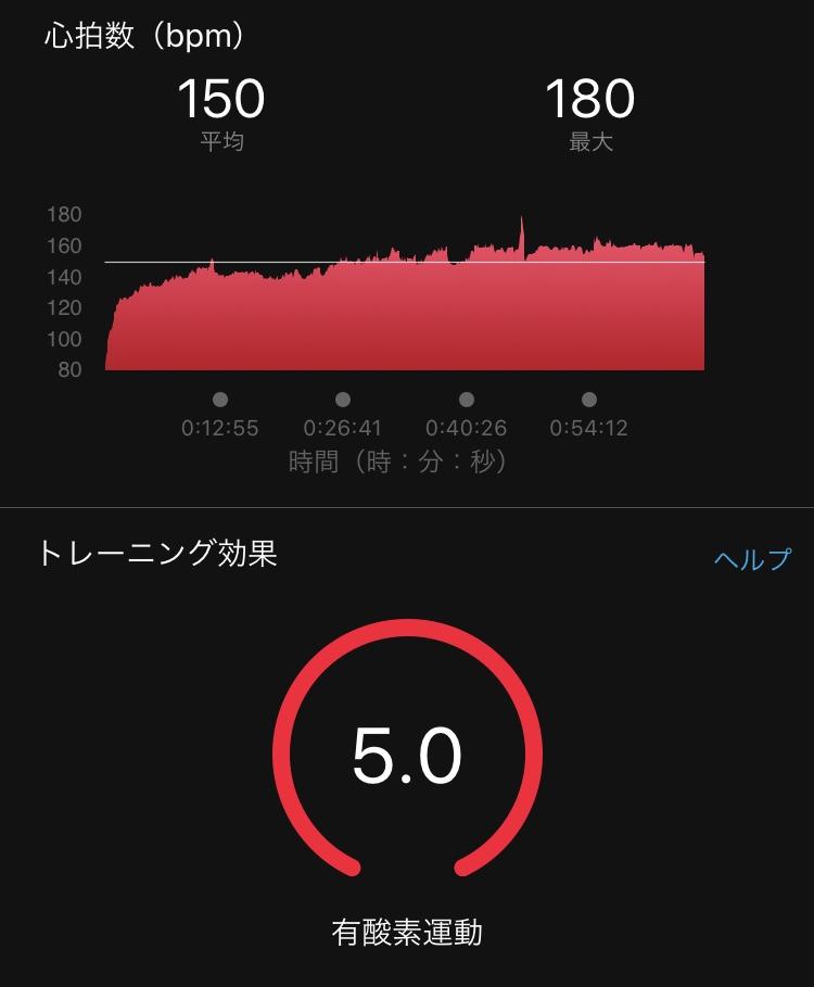 f:id:wakuwaku60:20200828132704j:plain