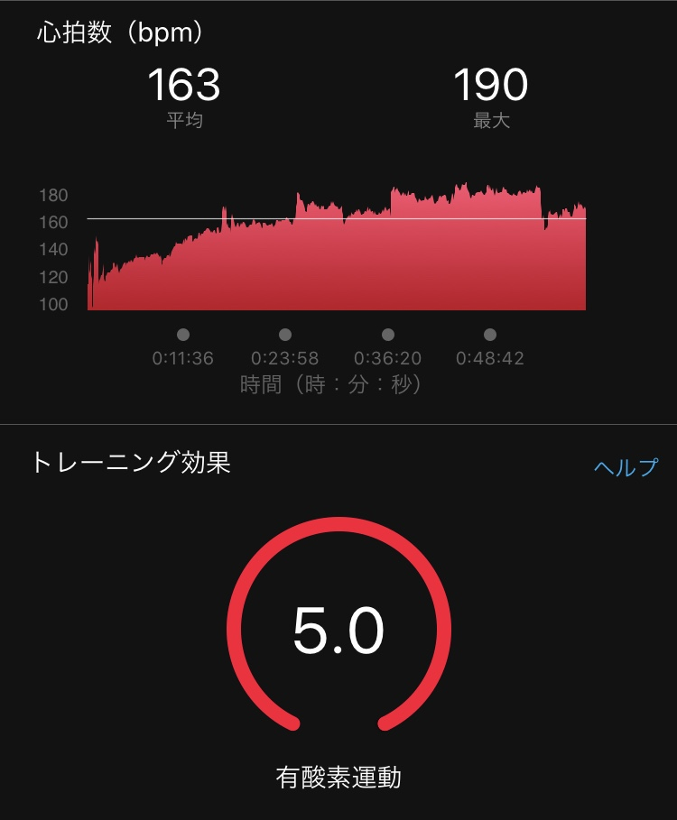 f:id:wakuwaku60:20200922214235j:plain