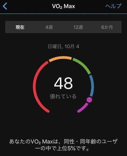 f:id:wakuwaku60:20201006154817j:plain