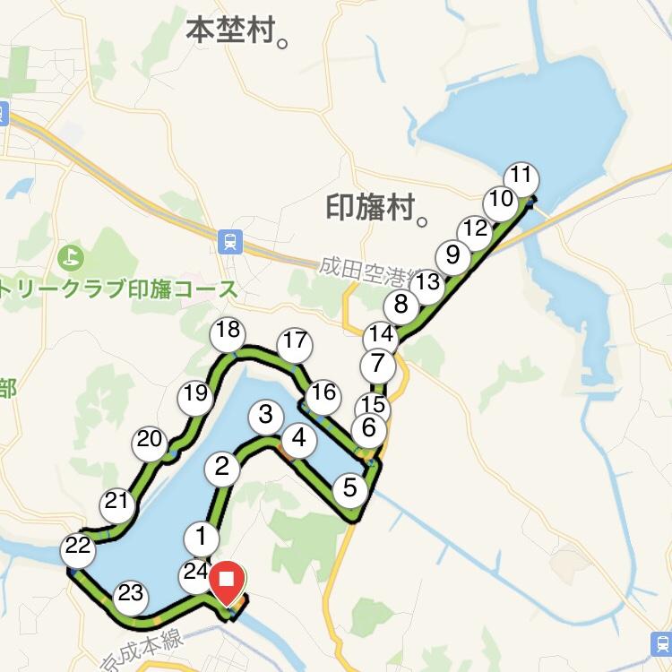 f:id:wakuwaku60:20201108183836j:plain