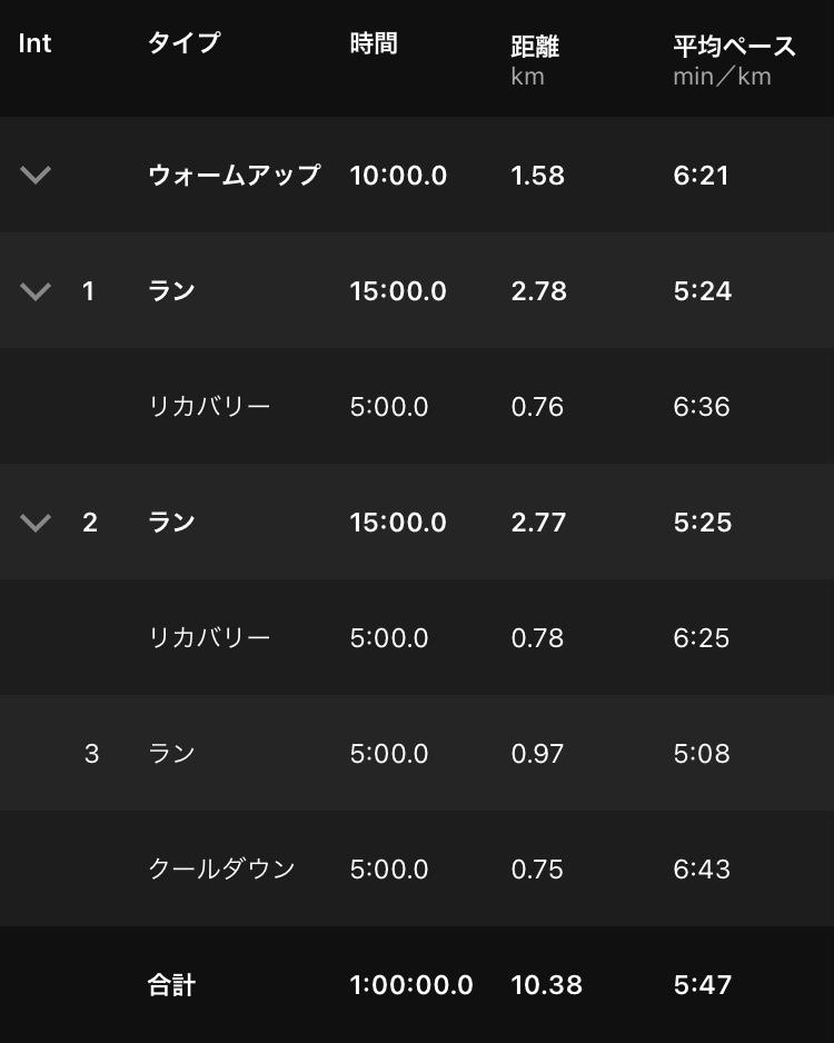 f:id:wakuwaku60:20201123135515j:plain