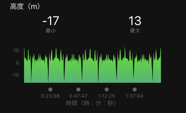 f:id:wakuwaku60:20201213093422j:plain