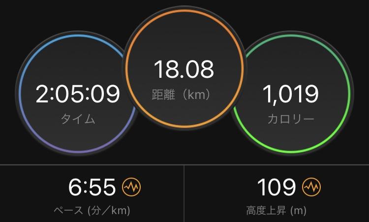 f:id:wakuwaku60:20210110090601j:plain