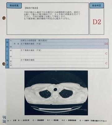 f:id:wakuwaku60:20210119182338j:plain