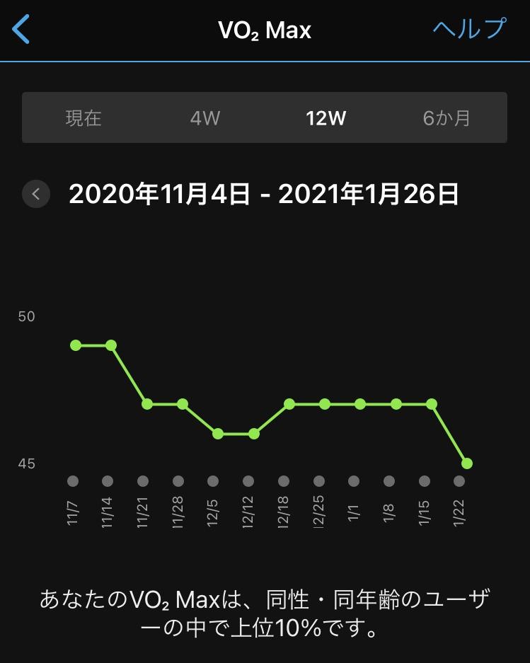 f:id:wakuwaku60:20210126190858j:plain