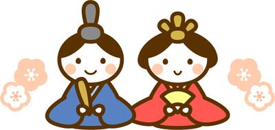 f:id:wakuwaku60:20210303165336j:plain