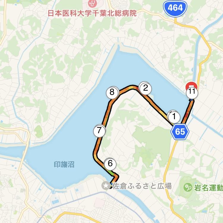 f:id:wakuwaku60:20210504152756j:plain