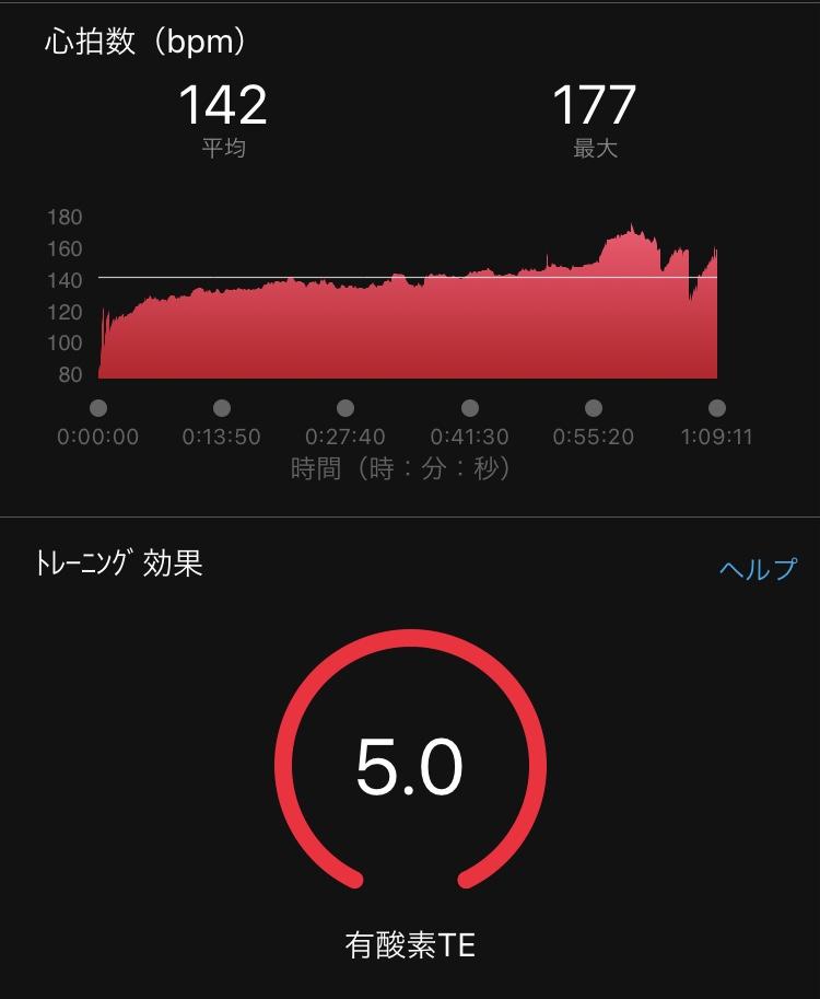 f:id:wakuwaku60:20210523183352j:plain