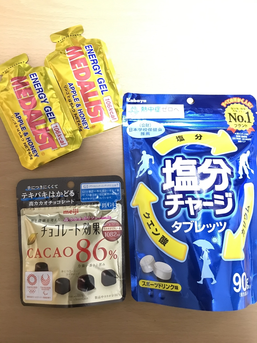 f:id:wakuwaku60:20210604170525j:plain