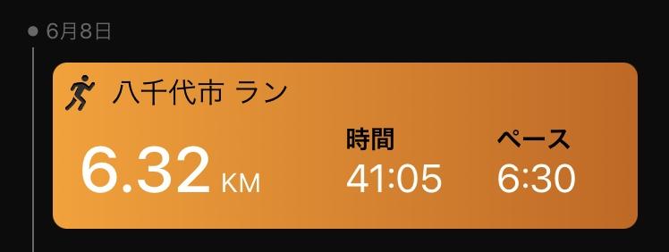 f:id:wakuwaku60:20210611193616j:plain
