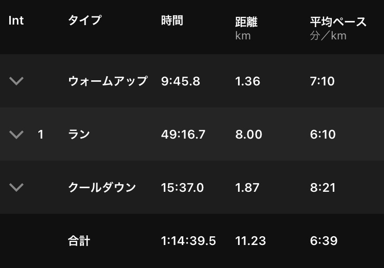 f:id:wakuwaku60:20210701101355j:plain