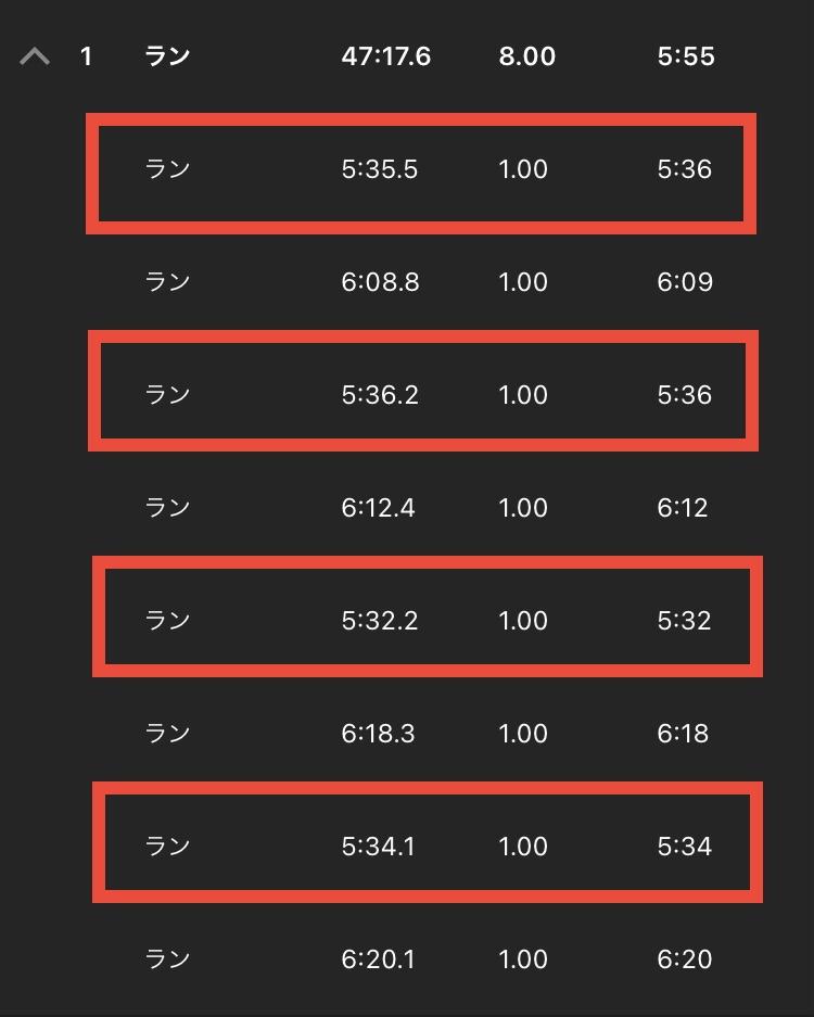 f:id:wakuwaku60:20210714112754j:plain