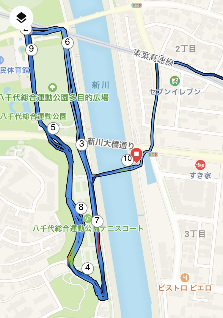 f:id:wakuwaku60:20210718083757j:plain