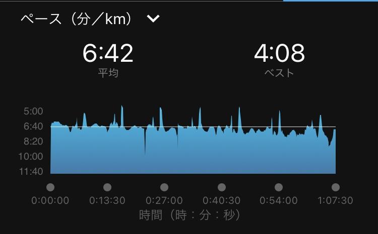 f:id:wakuwaku60:20210720085526j:plain