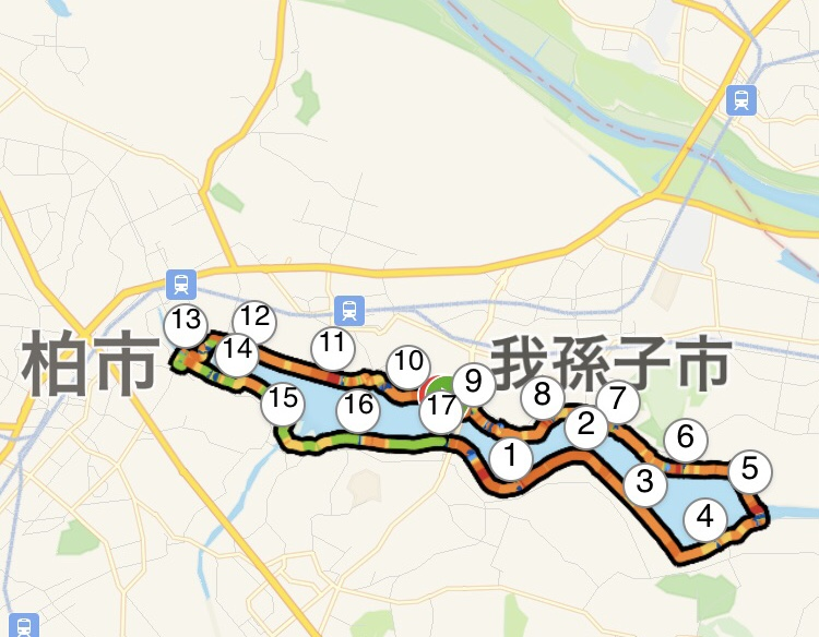 f:id:wakuwaku60:20210922102401j:plain