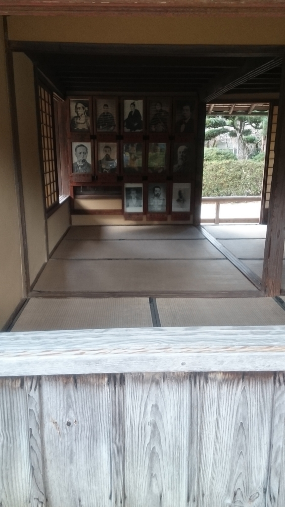 f:id:wakuwaku77777:20180104183627j:plain