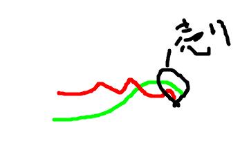 f:id:wakuwaku77777:20180814210627p:plain