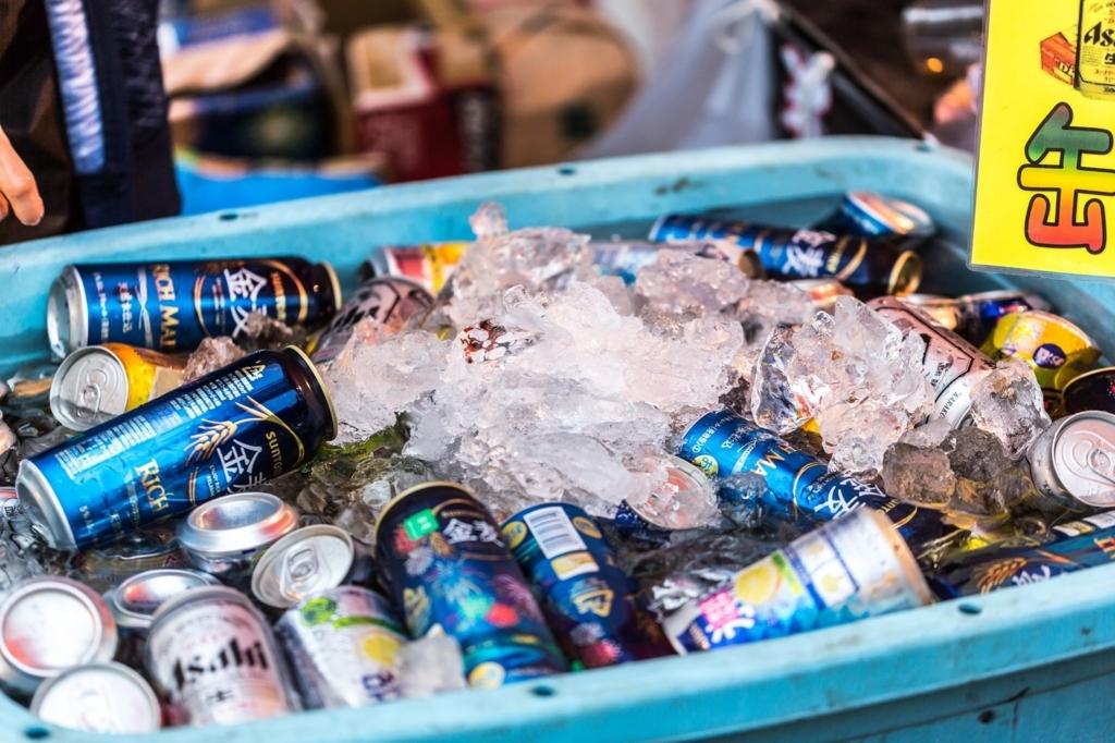 "<img src=""酒 ビール""alt=酒 ビール>"