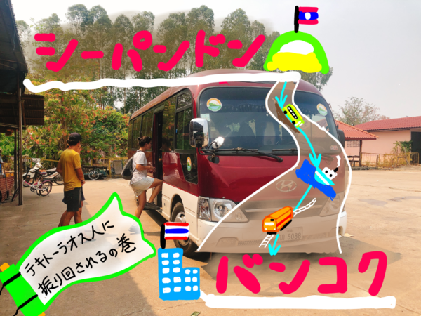 f:id:wakuwaku_98:20200524122957p:plain