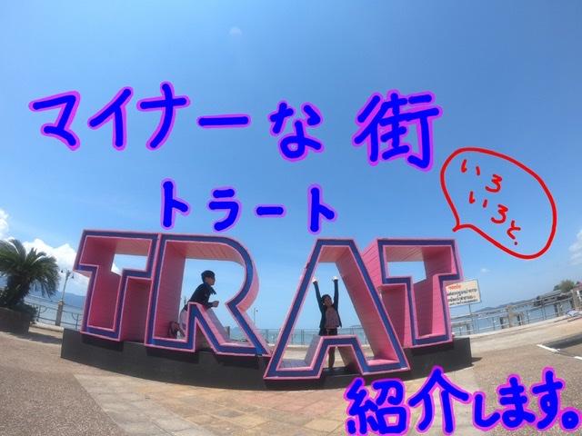 f:id:wakuwaku_98:20200822210353j:plain